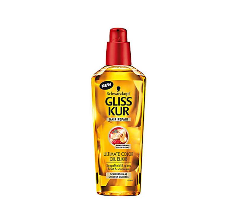 gliss-kur-ultimate-color-elixir